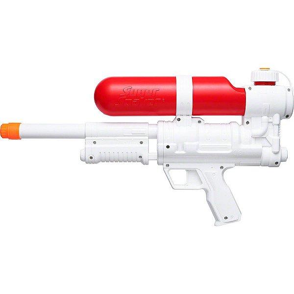 Supreme x Nerf - Watergun Super Soaker 50 Blaster