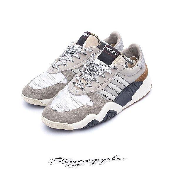 "adidas Turnout Trainer x Alexander Wang ""Light Brown"" -USADO-"