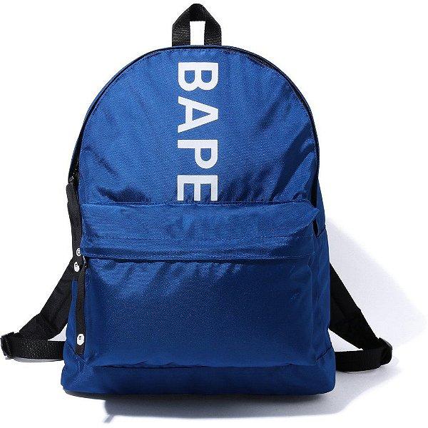BAPE - Kit Back To School (Infantil) -NOVO-