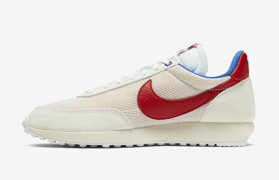 """NIKE x STRANGER THINGS - Air Tailwind 79 """"Independence Day Pack"""" -NOVO-"""