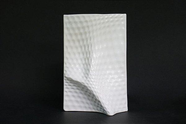 Vaso Evolução - Silvana Tinelli