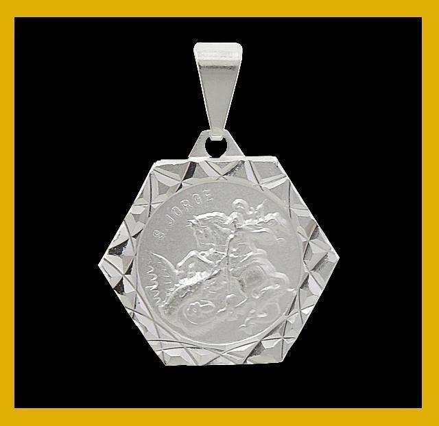 Medalha de São Jorge