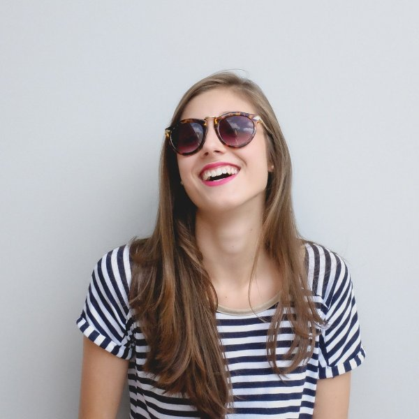 Óculos de Sol Zocla | Retrô Onça