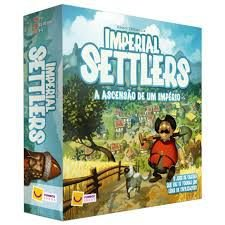 Imperial Setters