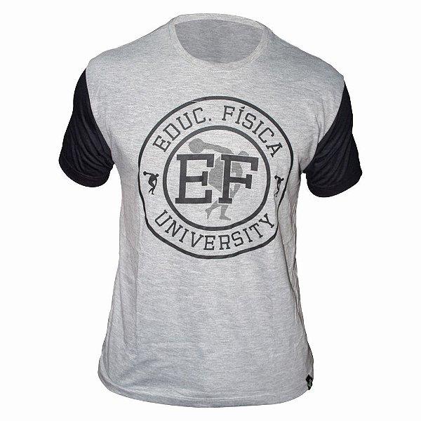 Camiseta de Educação Física 00032