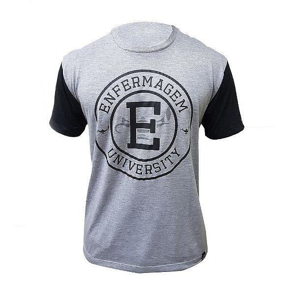 Camiseta de Enfermagem 00038