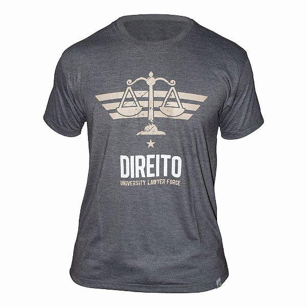 Camiseta de Direito 00028