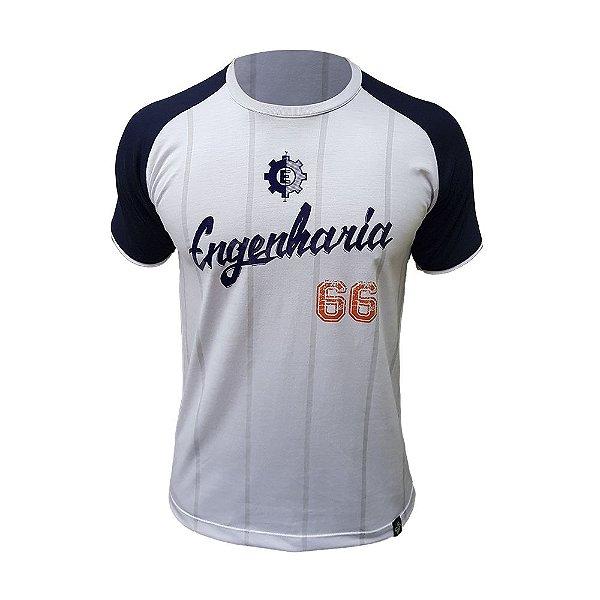 Camiseta de Engenharia 00046