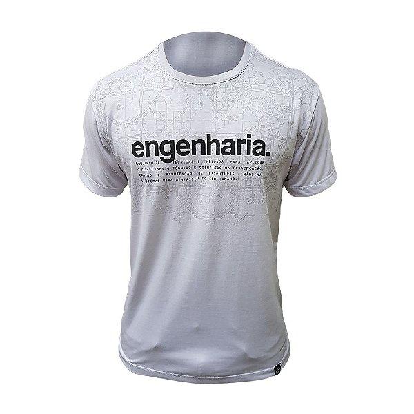 Camiseta de Engenharia 00050