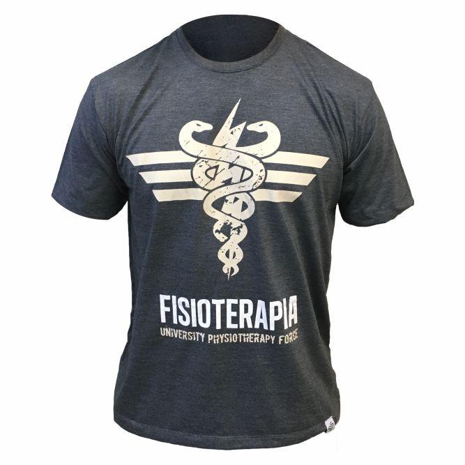 Camiseta de Fisioterapia 00060