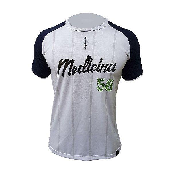 Camiseta de Medicina 00066