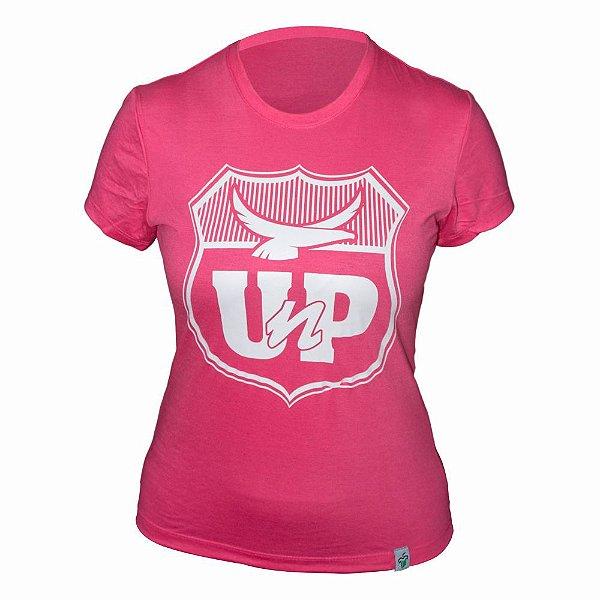 Camiseta Institucional UNP 00114
