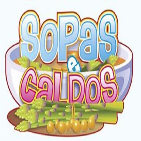 PAINEL DECORATIVO / PLACA DE SINALIZAÇÃO BARRACA DE SOPAS E CALDOS - 01 UNIDADE - FESTA MALUCA