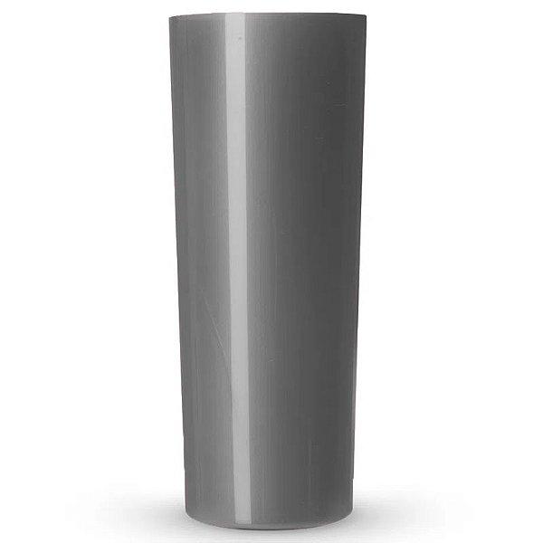 COPO LONG DRINK PRATA - 360 ML - 01 UNIDADE - DESCARFEST