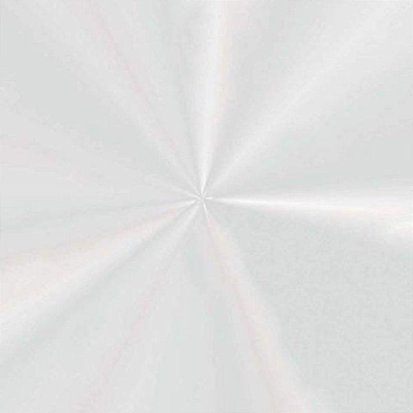 SACO TRANSPARENTE  45X59CM - COM 25 UNIDADES - CROMUS