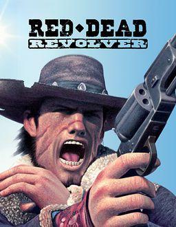 Jogo Red Dead Revolver - Europeu - Xbox - Seminovo