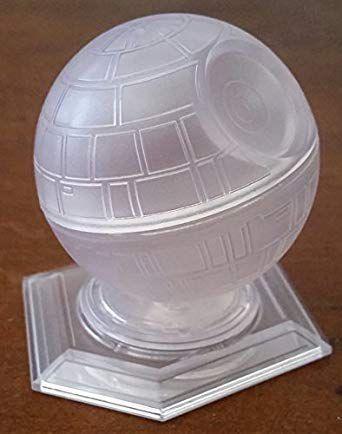 Disney Infinity 3.0 - Crystal - Star Wars