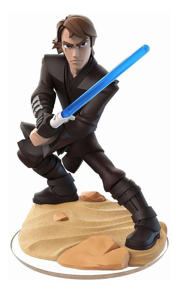 Disney Infinity 3.0 - Anakin - Star Wars
