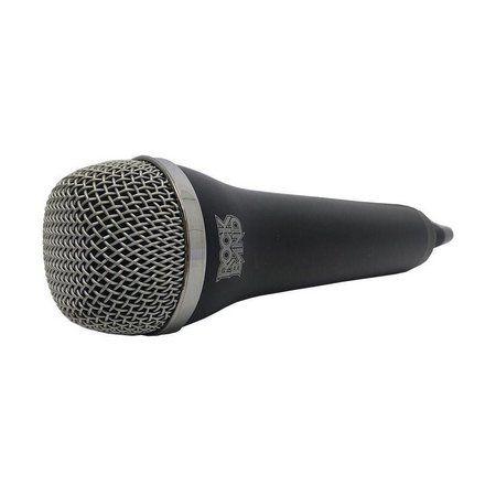 Usado: Microfone Rock Band - Wii