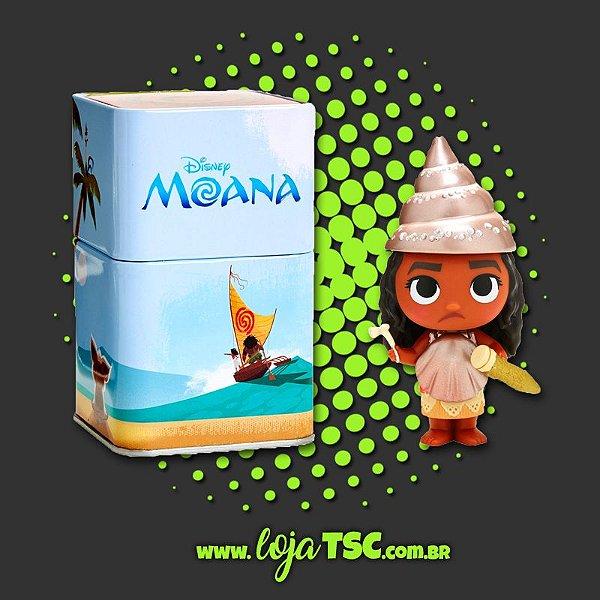 Mystery Mini - Moana