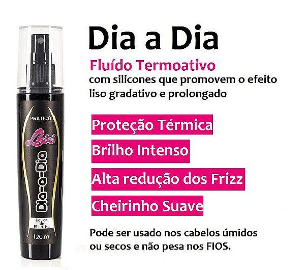Atacado - 10 Protetor Térmico Dia a Dia