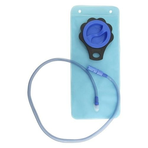 Refil de Hidratação Echolife