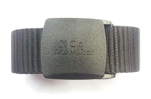 Cinto Belt Command Cia Poimero (1m) PT