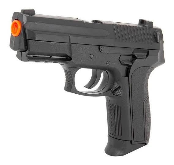 Pistola Airsoft Vigor S2022