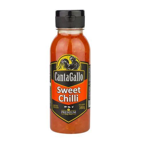 Sweet Chilli 380g