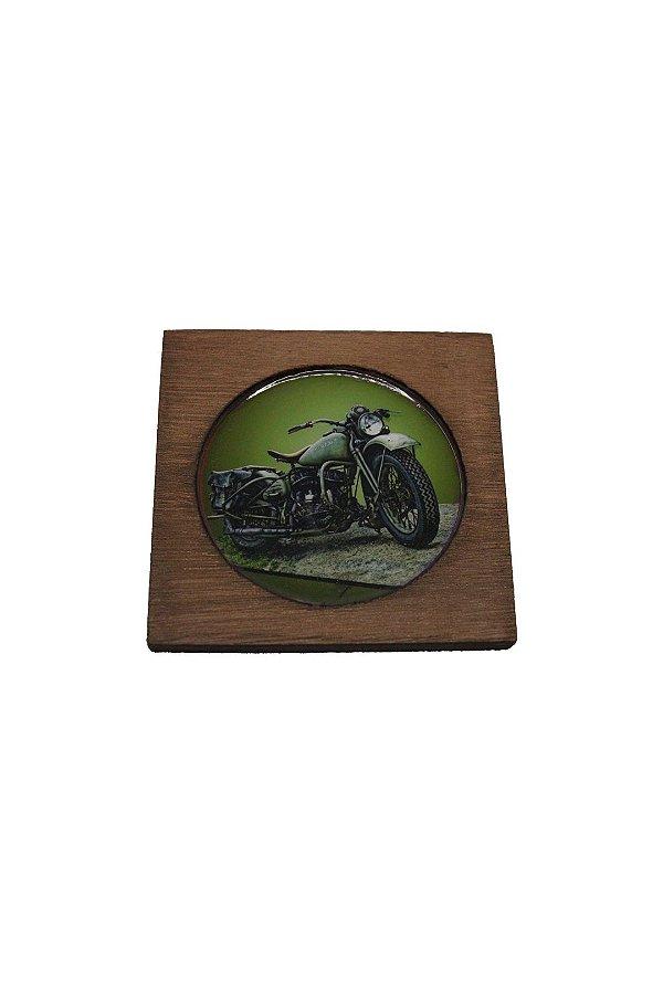 PORTA COPO MOTORCYCLE