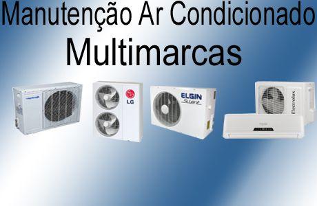 Conserto de ar condicionado por um preço justo e com várias indicações de clientes satisfeitos! Seja mais um!