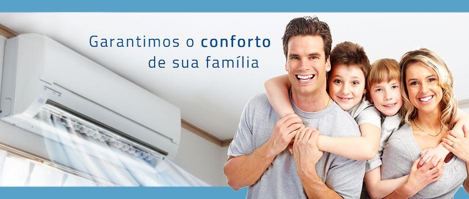 Higienização e manutenção de ar condicionado. Aceitamos cartão de crédito.