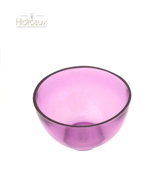 Cubeta Maleável 350 ml