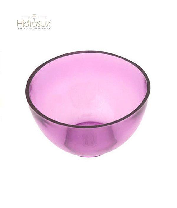 Cubeta Maleável 500 ml