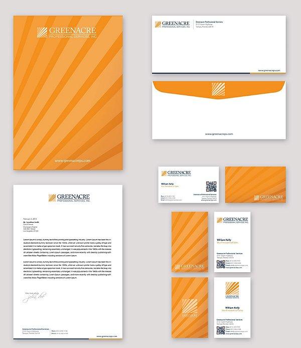 Criação de Logotipo + 3 Artes (No plano está incluso criação de logomarca + 3 Artes)