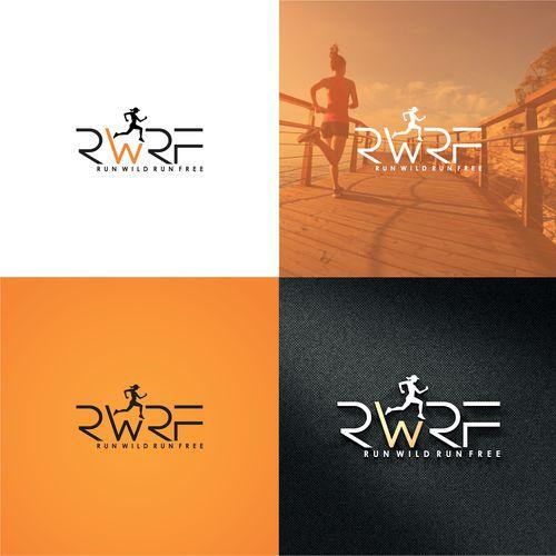 Logotipo + Design de Cartão de Visita para Personal Trainer Mostrar Profissionalismo