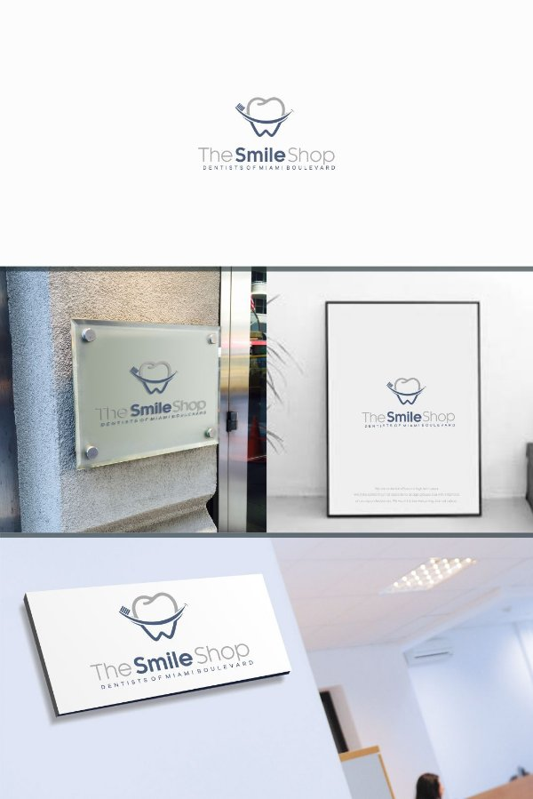 Logotipo ( logo design), Cartão de Visita (desing), Papel Timbrado (desing), Receituário (desing), Pasta (desing), Receituário de controle especial