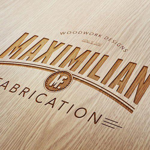 Criação de Logotipo, Design de Cartão de Visita, Flyer