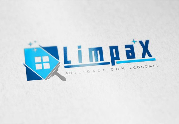 Logotipo ( logo design), Cartão de Visita (desing), Papel Timbrado (desing), Envelope Saco (desing), Pasta (desing), Assinatura de E-mail (web)