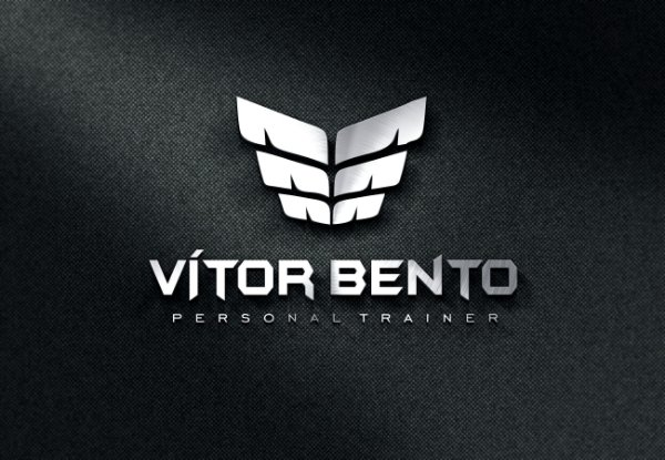 Logotipo ( logo design)