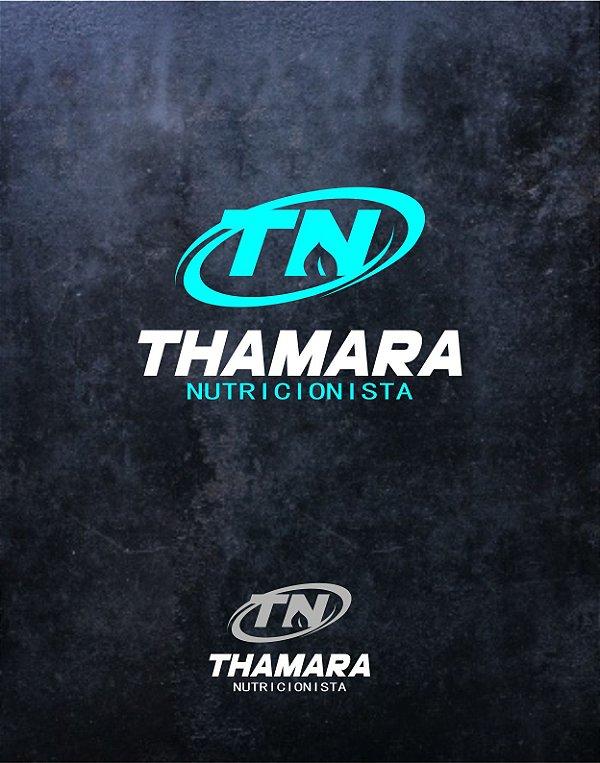 Logotipo ( logo design)