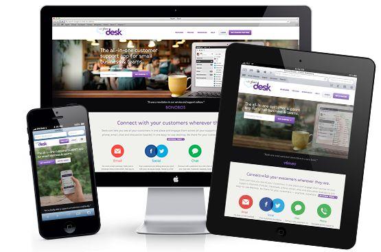 Criação de Site, Banner Digital, Capa do Facebook, Post FaceBook, Post Instagram e Post WhatsApp