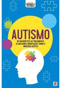 Coleção síndromes e distúrbios - Autismo