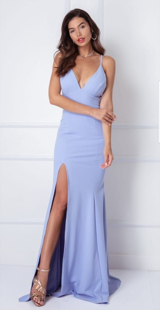 Vestido Minerva