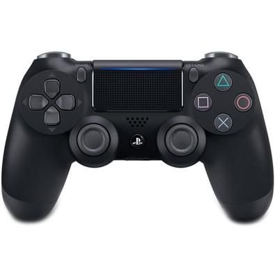 CONTROLE PS4 DUAL SHOCK