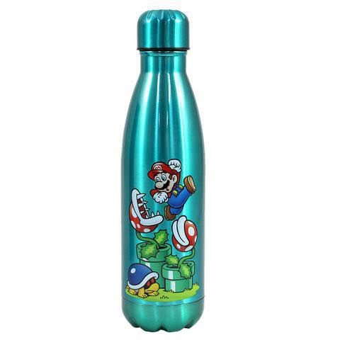 CANTIL SWELL METALICO 500ML MARIO