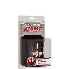 X-Wing  - Expansão X-Wing