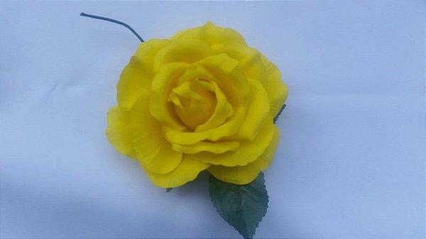 Rosa Grande 15 cm