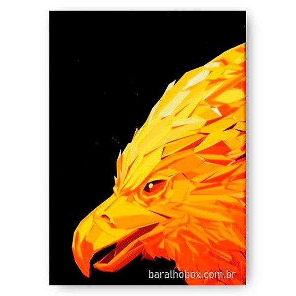 Baralho Phoenix