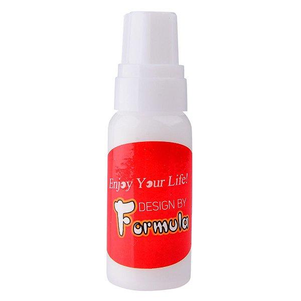 Formula Lube 10 ML